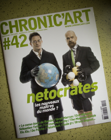 chronic-cover-43-168.jpg