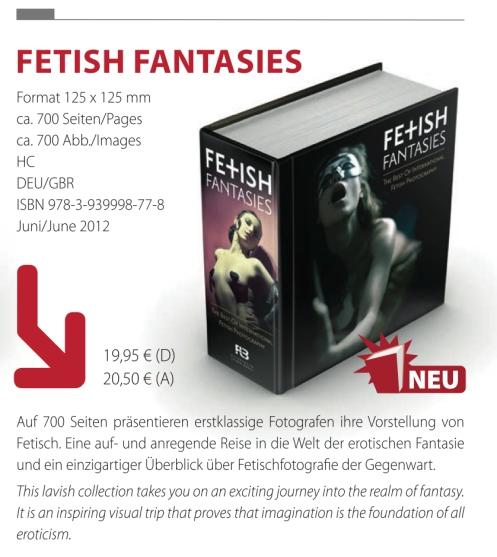 fetish_fantasies_cover