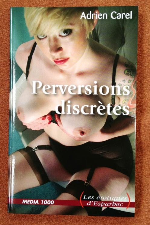 lamuse_jade-perversions