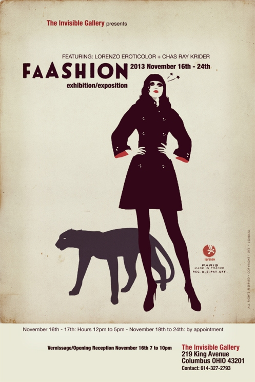 Faashion_poster