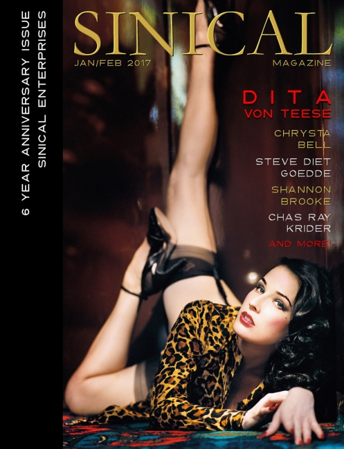 sinical_6-year_dita-0sm