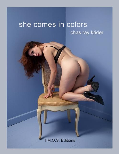 tricolor_cover.2sm.jpg